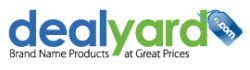 DealYard SEO company