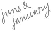June & January SEO company