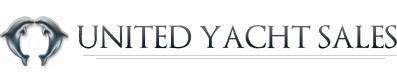 United Yacht Sales SEO company