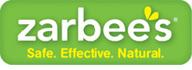 Zarbees SEO company