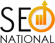 national SEO company