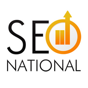 SEO tips from SEO National