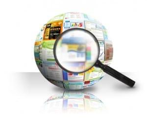 "Google ""Ranking Documents"""