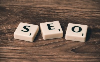 SEO Tip: Start with the Basics