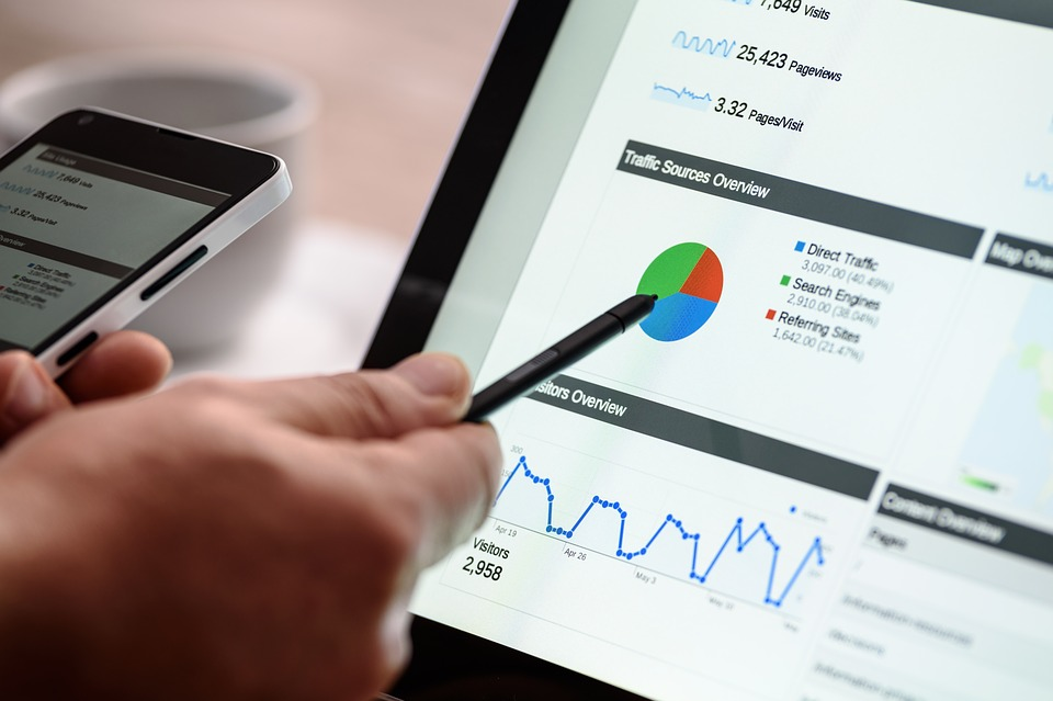 Do this before outsourcing SEO
