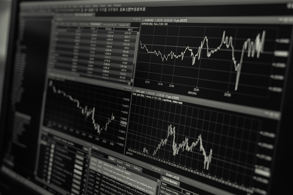 Online Reputation Management Influences SEO