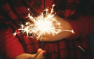 Happy New Year from SEO National