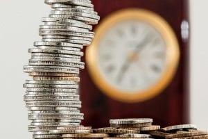 Why SEO is Like a 401k