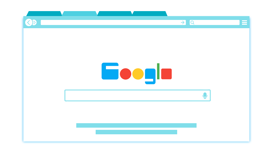 Can You Show Optimize for Google's Featured Snippet?