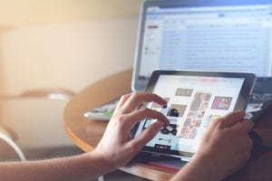 5 Ways Images Can Help Your Blog