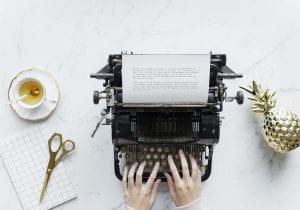 How to Generate Top-quality Content All Year Long
