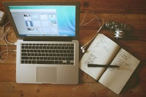 How to Write Irresistible Blog Posts