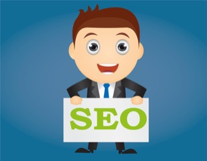 SEO Winner's Cheat Sheet Guide for Small Businesses
