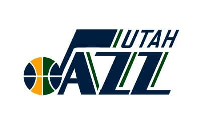 Excited to Work with the Utah Jazz on SEO
