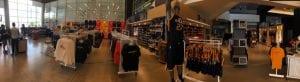 Utah Jazz shirts