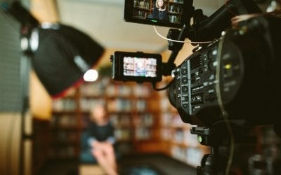 Create Better Videos for Your Website