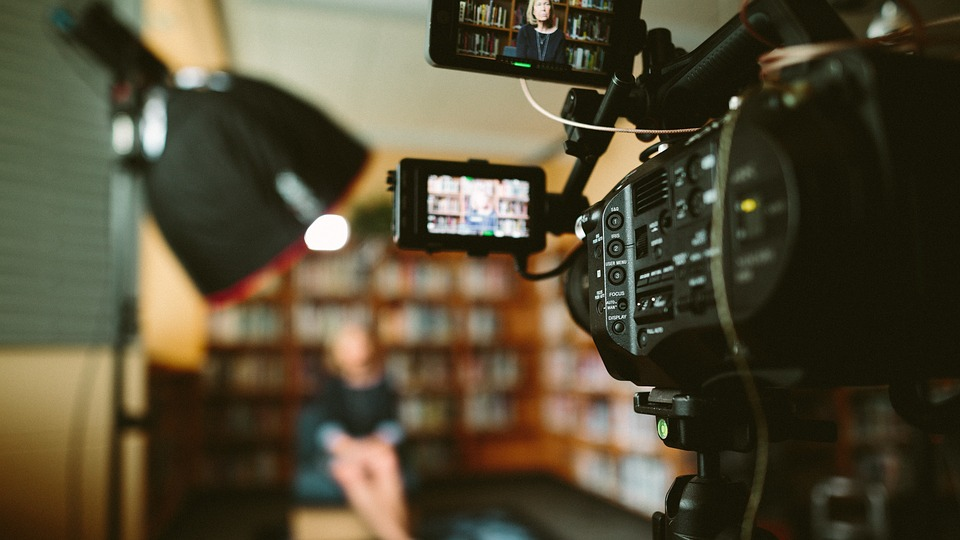 Better Videos for Your Website