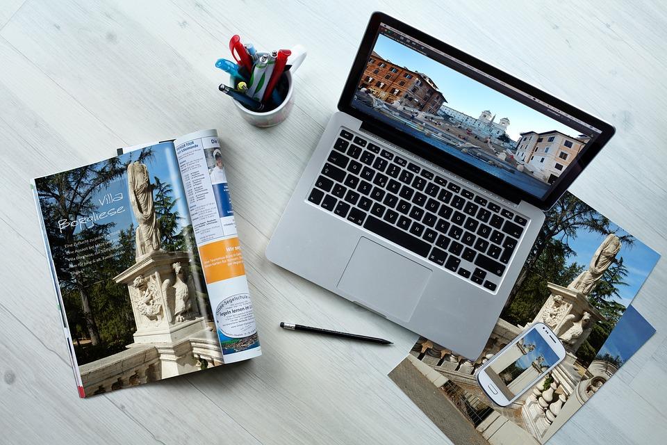 Images for Websites