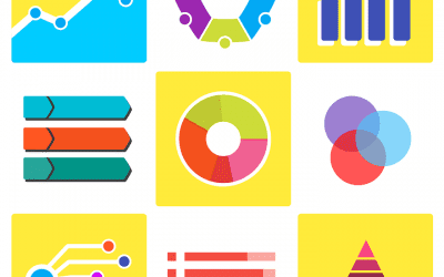 4 Tools for Creating Quality Infographics