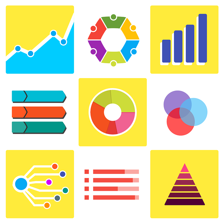 Tools for Creating Quality Infographics