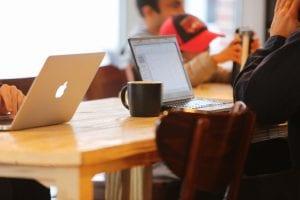 Can You Make Money Through Blogging?