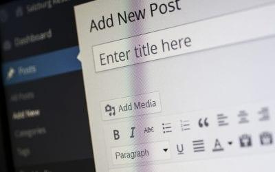 How to Repurpose Content