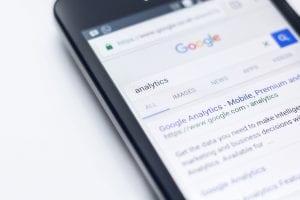 How to Win Google's Heart