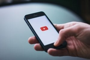 Make Video Content for Your Business—Without Being on Camera
