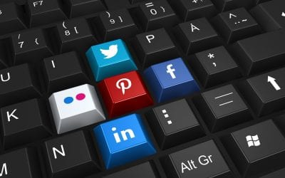 Surefire Ways to Share Your Content