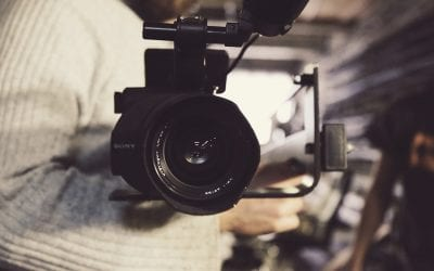 How Can Video Marketing Help Your Small Business?