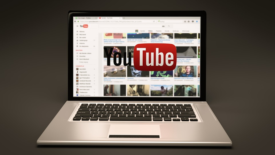 How to get your Youtube Videos Noticed