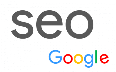 What Sets an SEO Agency Apart from the Competition?