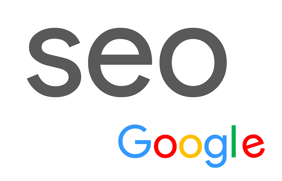 SEO Agency Stands Out