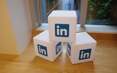 Can LinkedIn Really Help My Business?