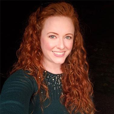 Erin Munson